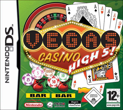 Ds casino games online casino counting cards